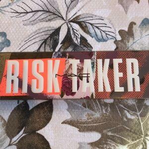 Mac Risk Taker